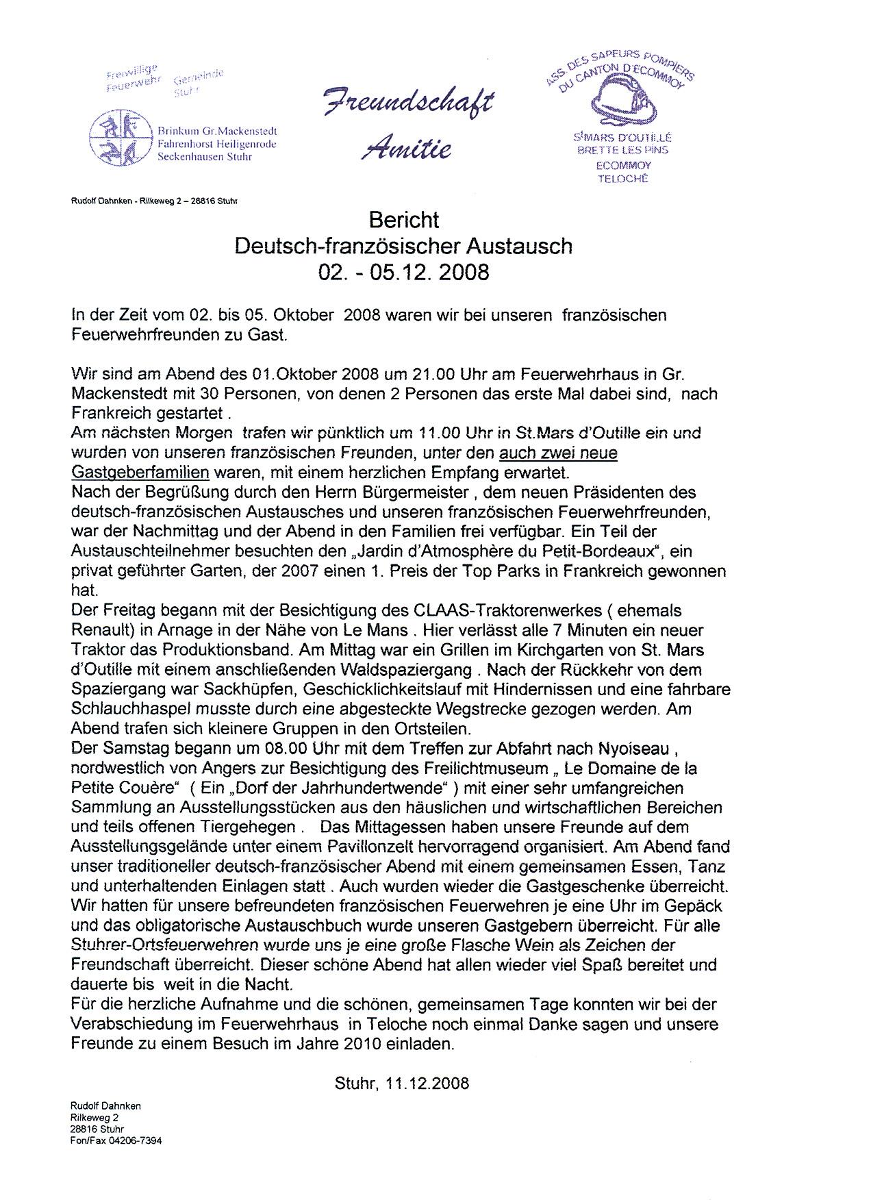Niedlich Feuerwehrmann Lebenslauf Probe Ideen - Beispiel Anschreiben ...