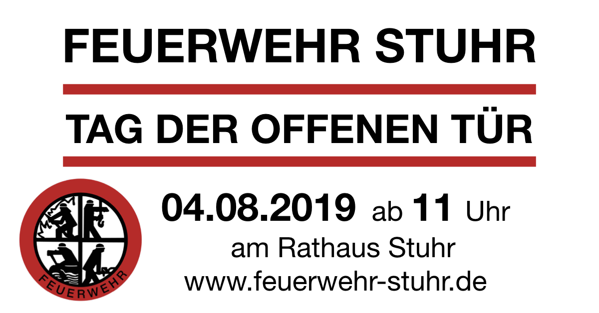 images/Banner_Feuerwehr_2019_Kopie001.jpeg