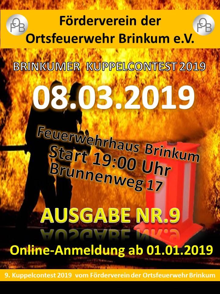 images/Beitragsbilder/Kuppelcontest.JPG