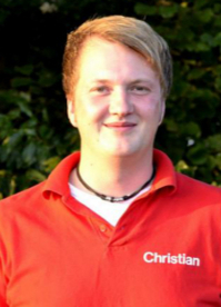 christian-windhorst