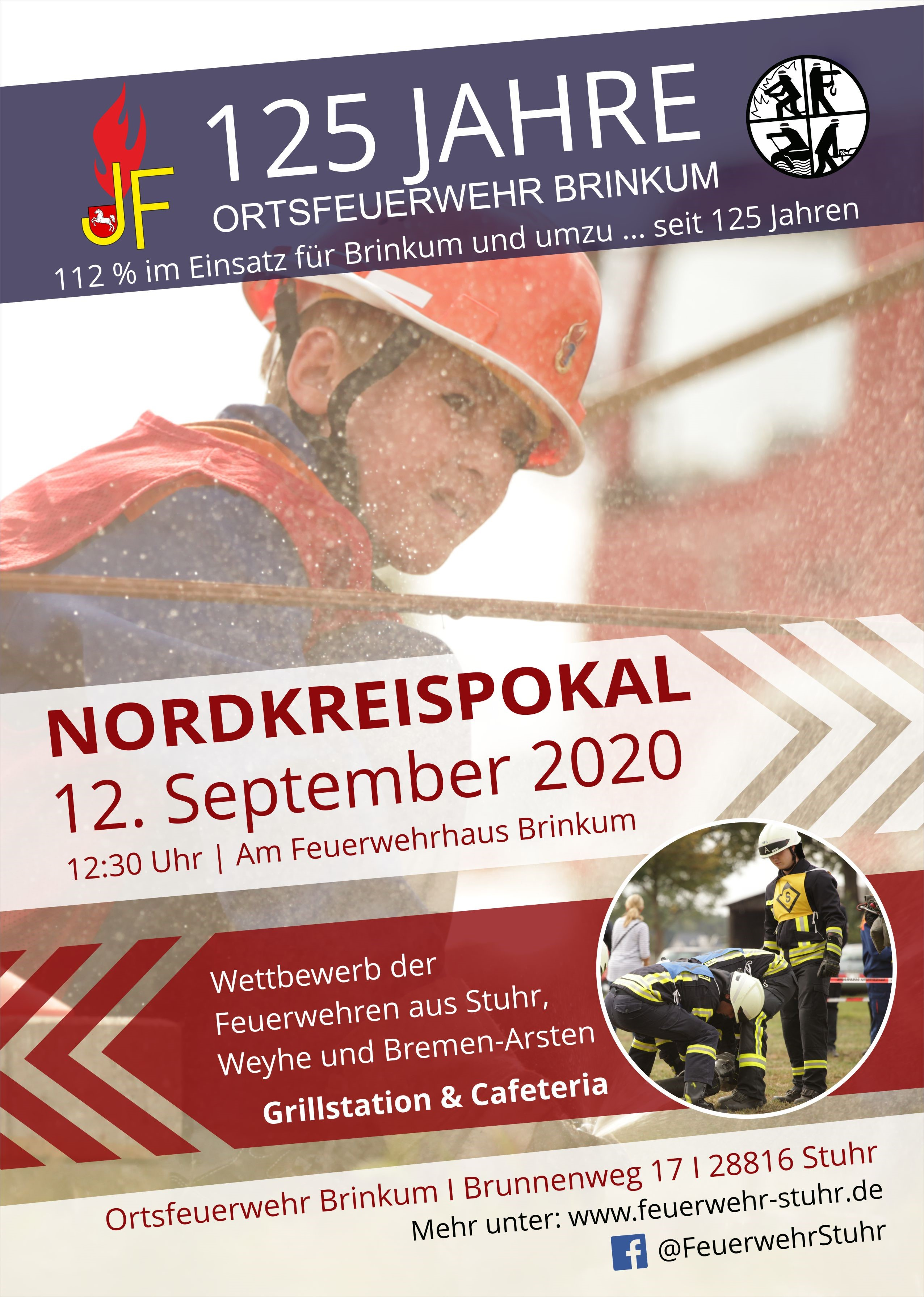 images/Nordkreispokal.jpg