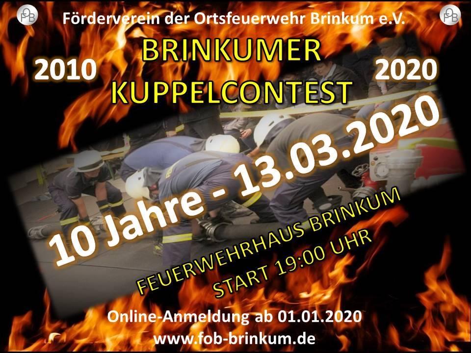 images/Ortsfeuerwehren/Brinkum/0Brinkum-Presse/72915471_2501496836748309_5928271619830054912_n.jpg