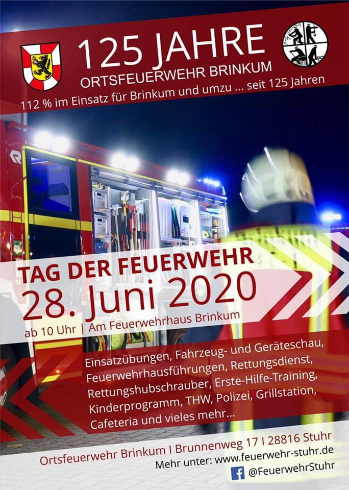 images/Ortsfeuerwehren/Brinkum/0Brinkum-Presse/73283573_606829133054448_5817963120068395008_n.jpg