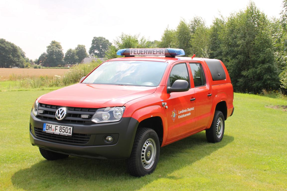 amarok-vorne-links