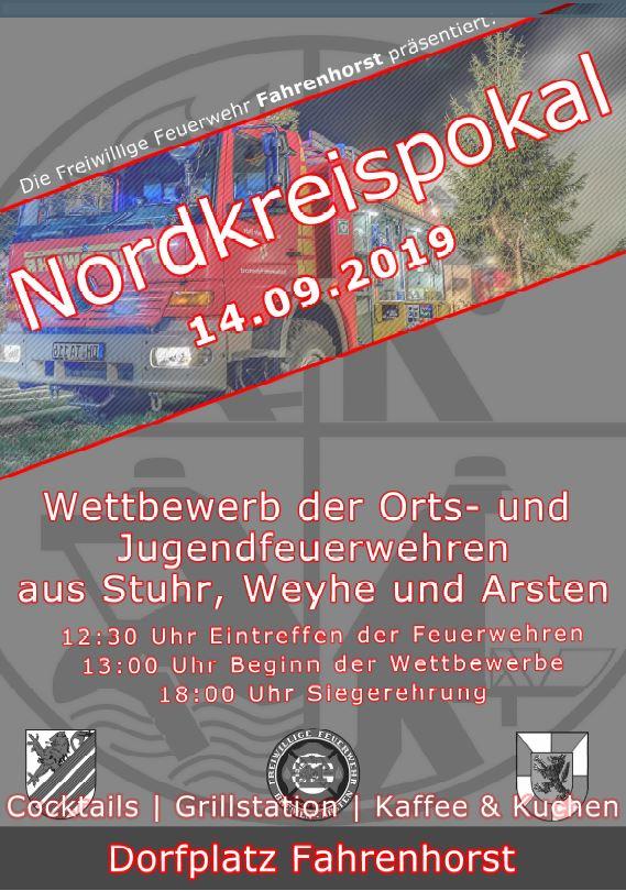 images/Ortsfeuerwehren/Fahrenhorst/Unbenannt.jpg