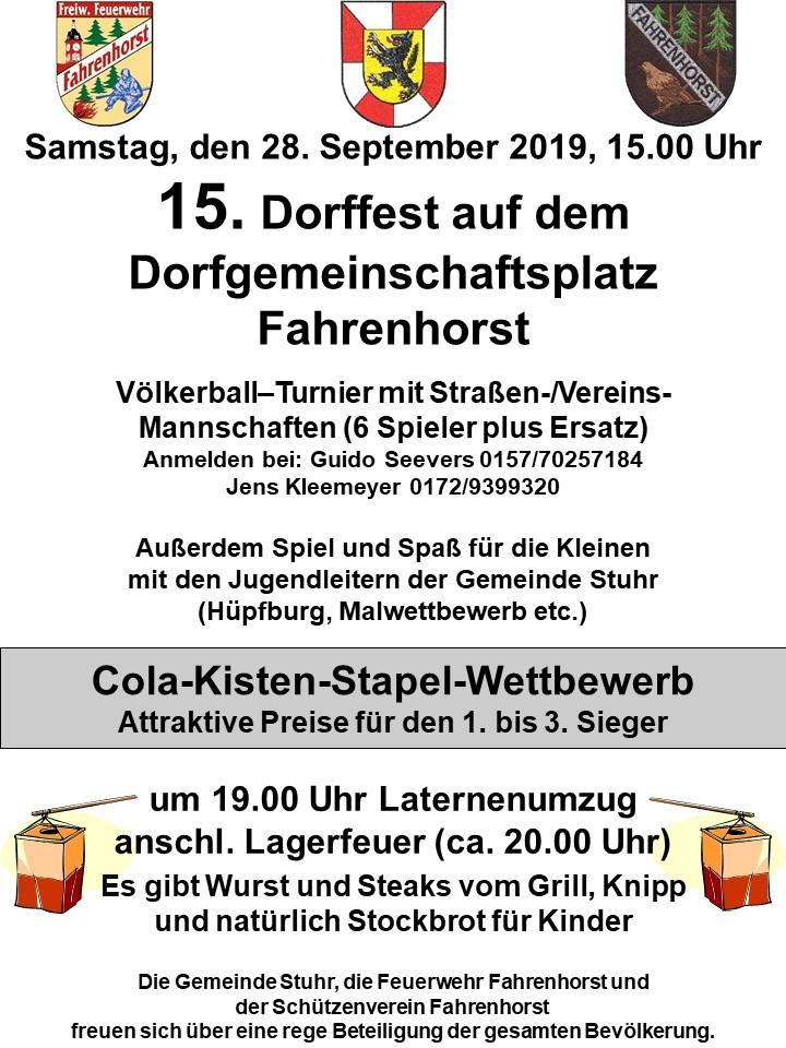 images/Ortsfeuerwehren/Fahrenhorst/aktuelles-presse/Plakat_Dorffest_2019.jpg