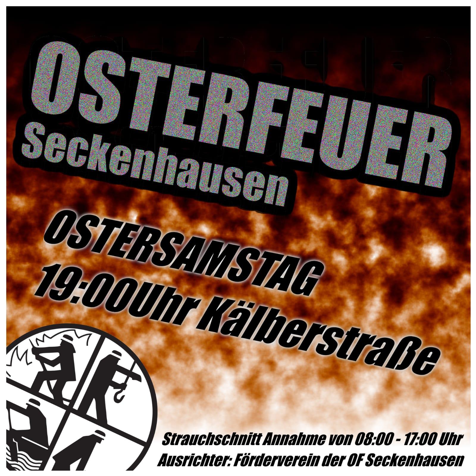 images/Ortsfeuerwehren/Seckenhausen/aktuelles/IMG-20190403-WA0029.jpg